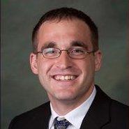 Andrew Folkert - MBA