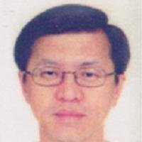 John Qi