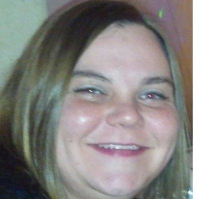 Heather Norbury