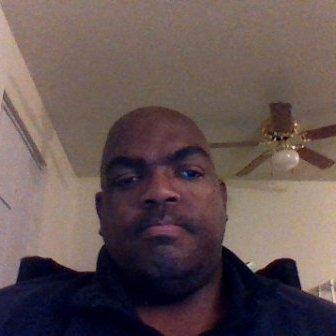 Archie Davis Jr