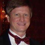 Jim Boyles, Jr.