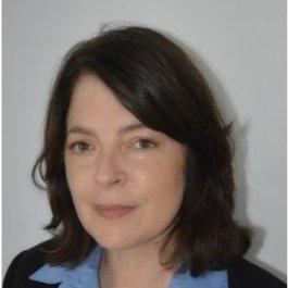 Deborah L. Allison, CPA