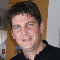 Rob Kluger