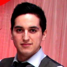 Jose Eduardo Mejia