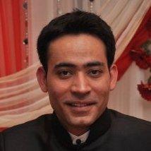 Manik Kumar