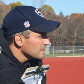 AJ Taddio
