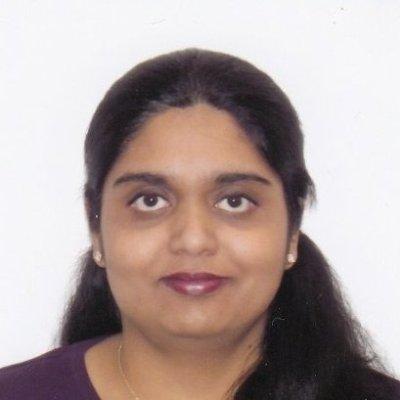 Kanchan Mukherjee, PMP®, CSM®
