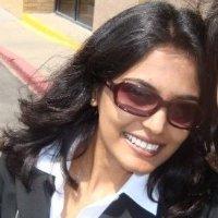 Sarita Rao Appadwedula, MBA