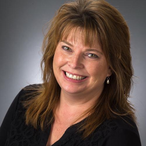 Kathleen Hough