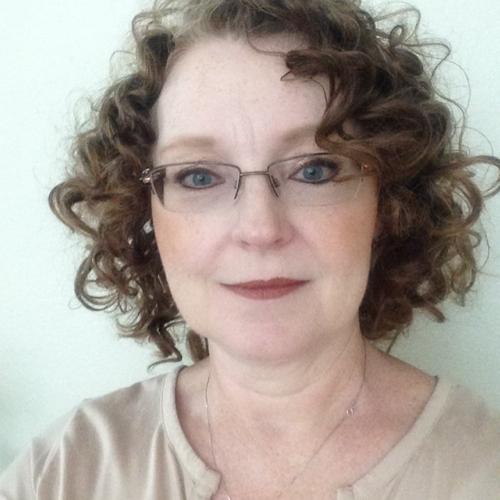 Shelia Enlow