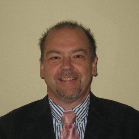 John A. Heist CPCU/AIC