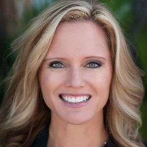 Kristin Rocco, RN, BSN