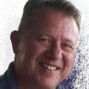 Dennis Drayer