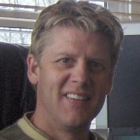 Erik Hallstrom