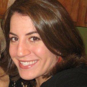 Tamar Rosenstein