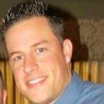 Sean Wray