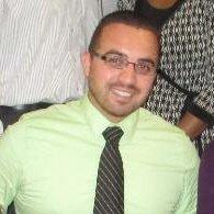 Samuel Clayton Lang, MBA