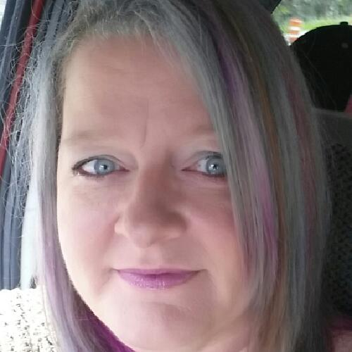 Cheryl Phelps