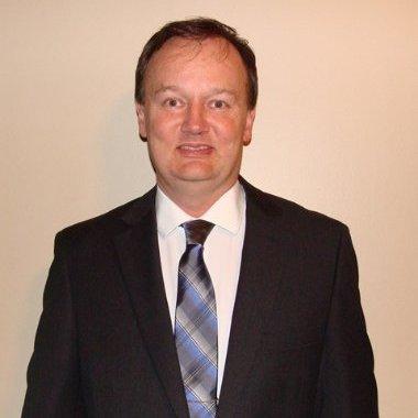 John Appelen PE, MBA, BB