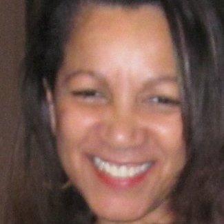 Marta L. Acevedo