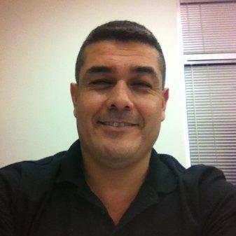 Frank Collazo Jr.