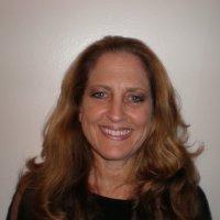 Paula Segal, MBA, CMA