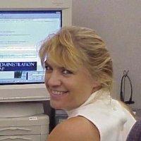 Carolyn Lauginiger