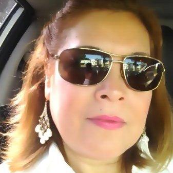 Silvia Mazariegos