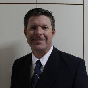 Marc Overman