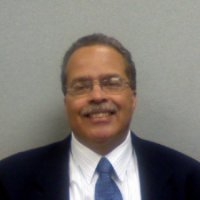 Manuel J Medina