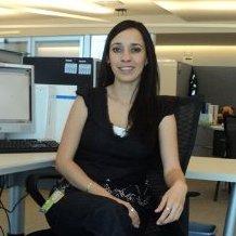 Aleyda Ibarra