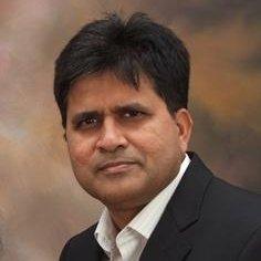 N. Reddy Velagala