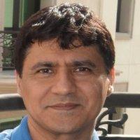 Asif Rahmetulla