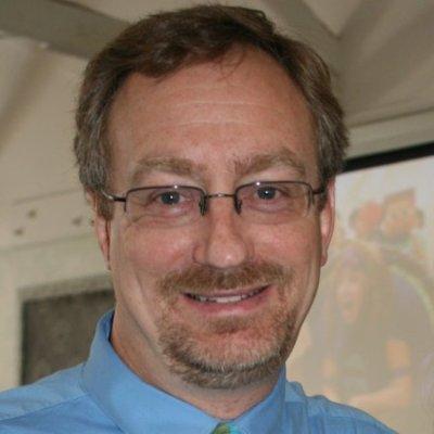 Francis Schorr II