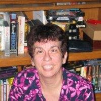 Denise Garofalo