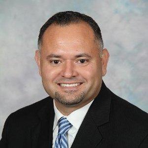 Carlos C Nunez