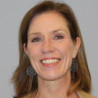Elizabeth Perlin