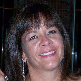 Linda Shaw, MS, ASQ-CQA
