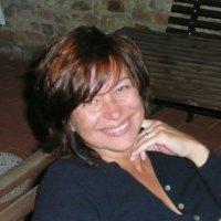 Andrea Lazar