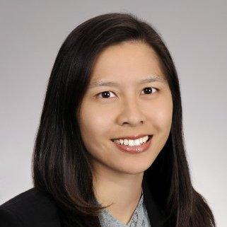 Lisa Cheung