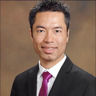 Eric Lam