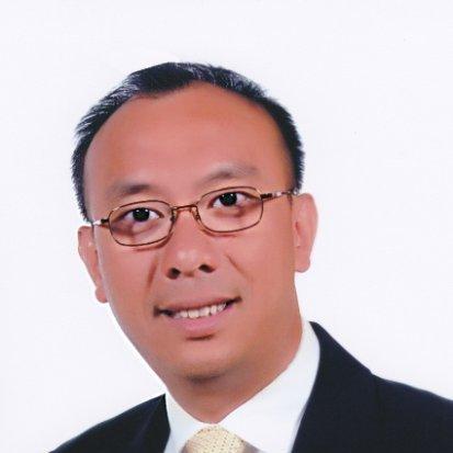 Albert Mui