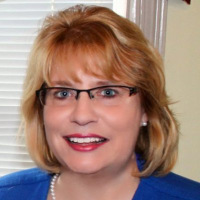 Susan Metoxen