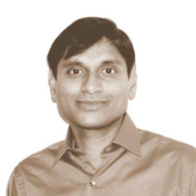Raghavendra Tavva