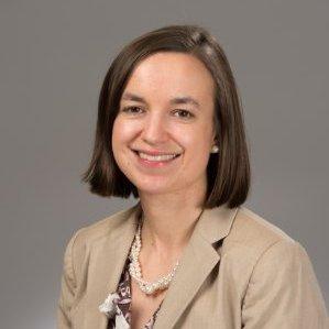 Elizabeth Moretz