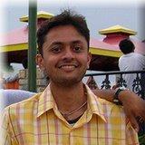 Sagar Mehta