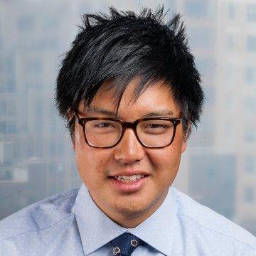Ignatius Chen