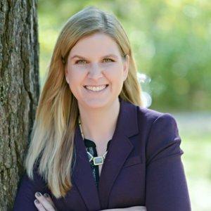 Katherine Morris, CFP®