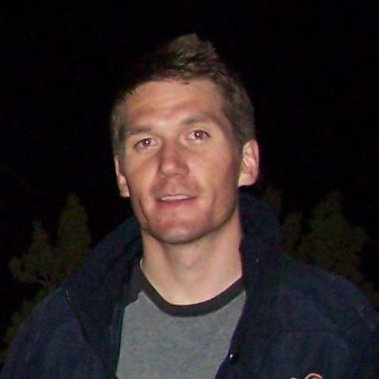 Brady Robbins