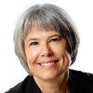 Linda Rutledge CFP®, CRPC®